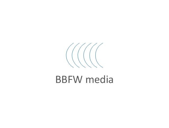 BBFW media, BBFW media,