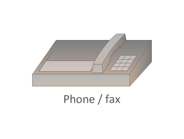 Phone/Fax, phone, fax ,