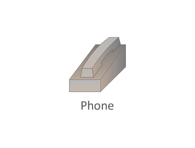 Phone 2, phone,