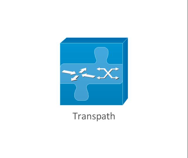 Transpath, transpath,