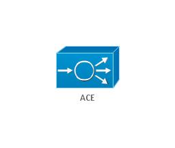 ACE, ACE,