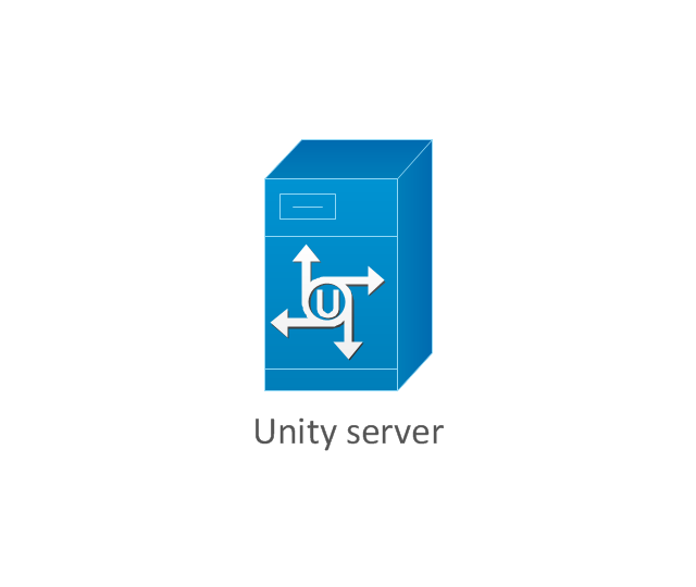 Unity server, unity server,