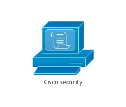 Cisco security, Cisco security,