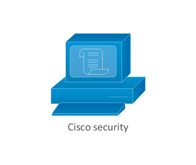 Cisco security, Cisco security,