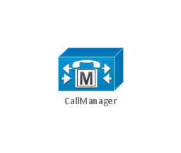 CallManager, callmanager, call manager,