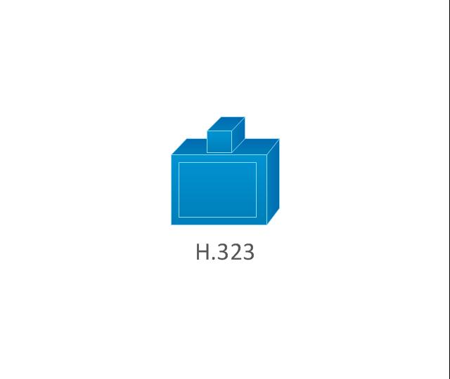 H.323, H.323 ,