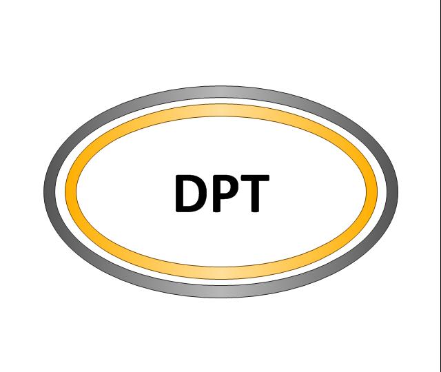 DPT, DPT,