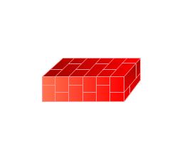 Firewall, horizontal, firewall,