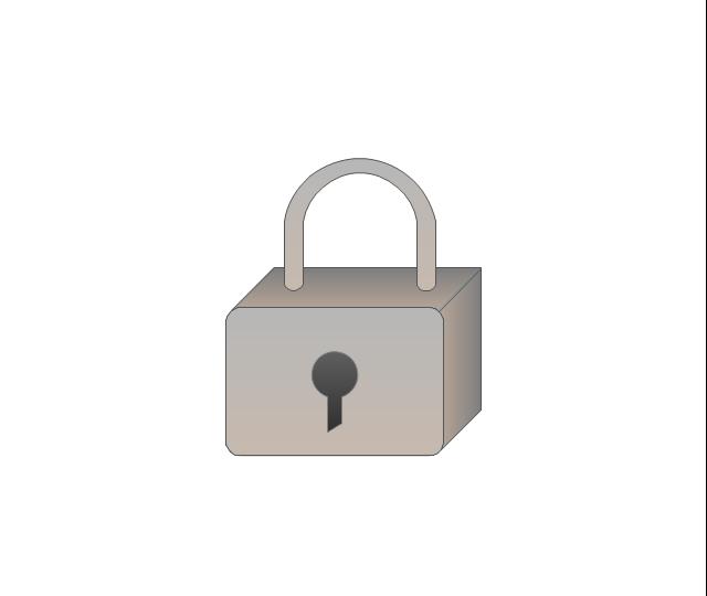 Lock, lock,