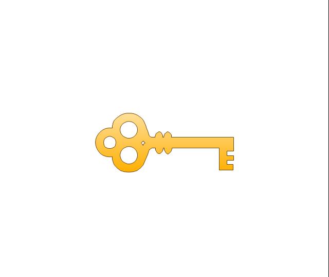 Key, key,