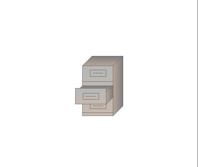File cabinet, file cabinet,