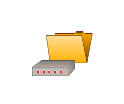 BBS (Bulletin Board System), BBS, bulletin board system,