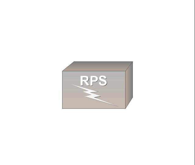 RPS, RPS,