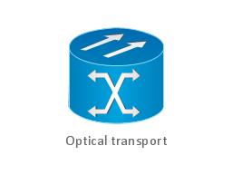 Optical transport, optical transport,