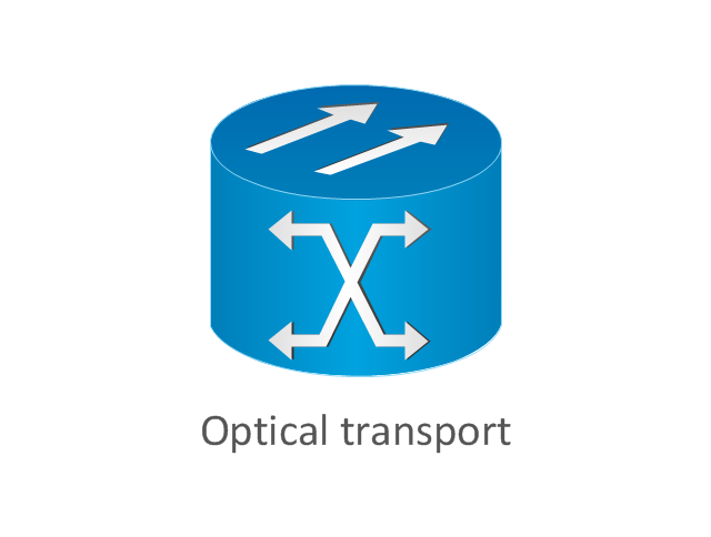 Optical transport, optical transport,