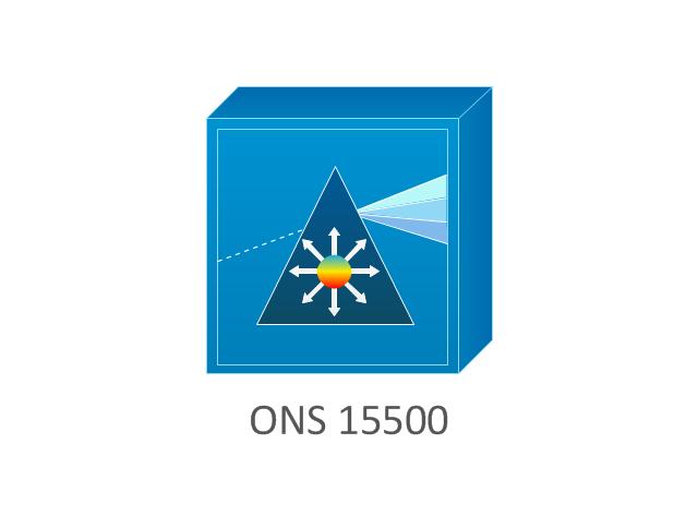 ONS 15500, ONS 15500 ,
