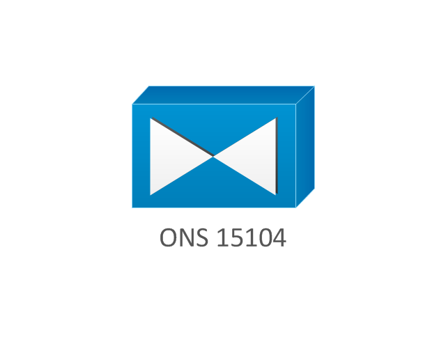 ONS 15104, ONS 15104,
