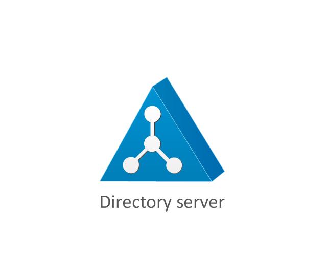 Directory server, directory server,