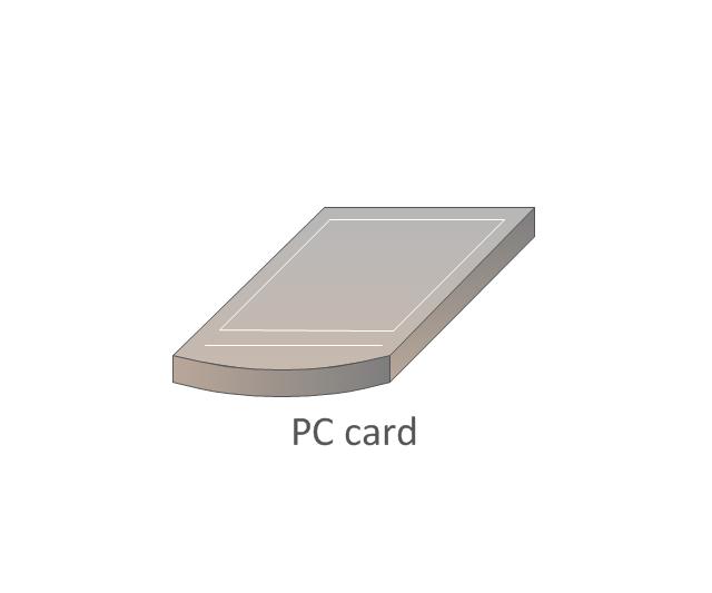 PC card, PC Card,