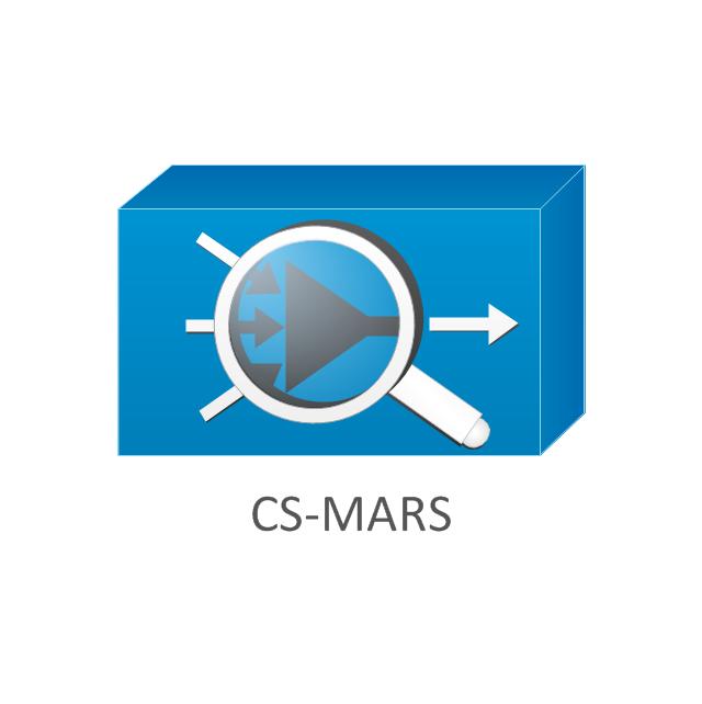 CS-MARS, CS-MARS,