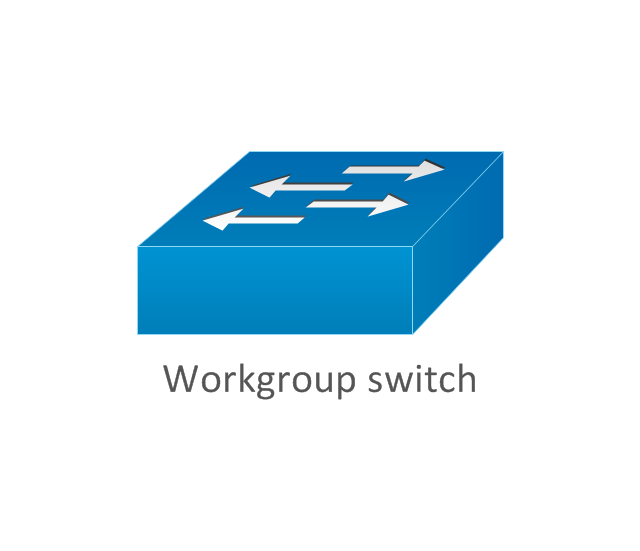 Groovy How To Use Switches In Network Diagram Vmware Vnetwork Wiring Digital Resources Bemuashebarightsorg