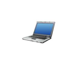 Laptop, laptop computer,