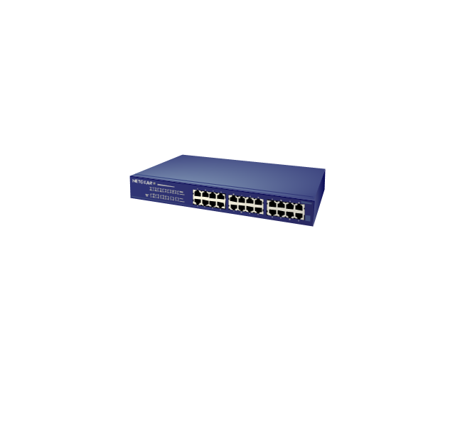 Network switch, switch,