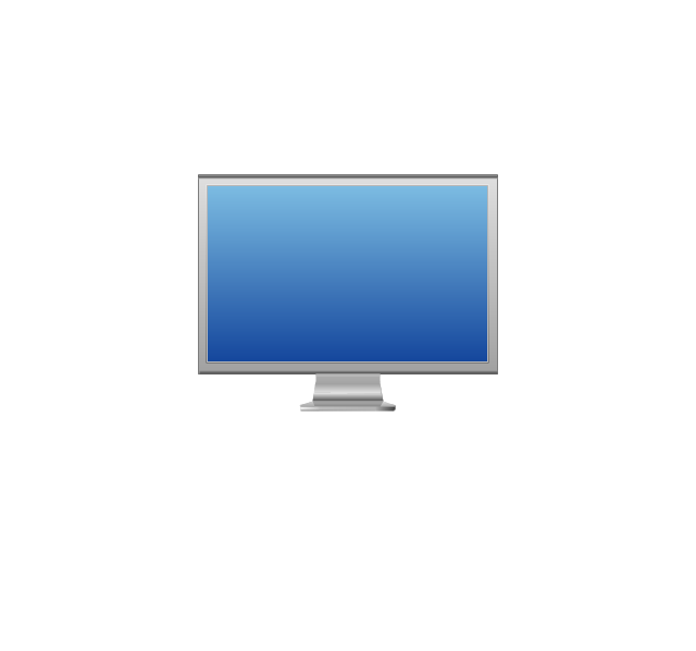 Apple Thunderbolt Display, Apple display,