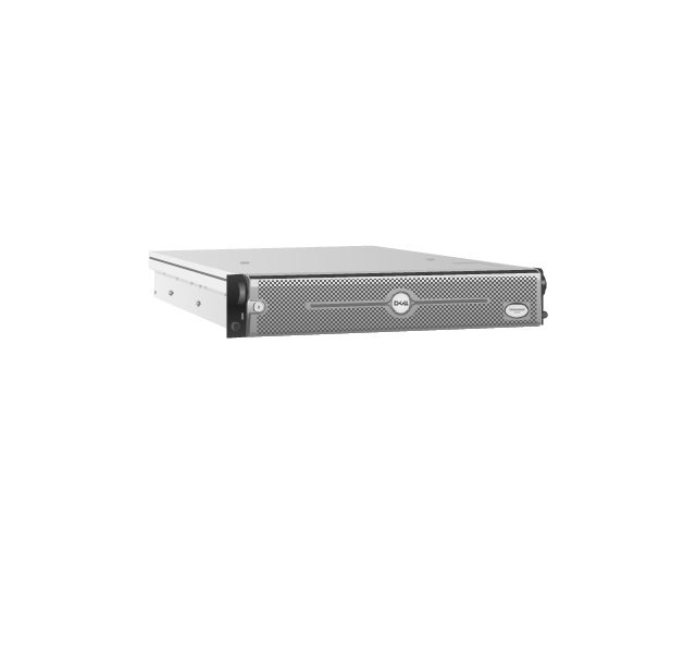 Rack-mountable server, server,