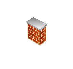 Firewall, firewall,