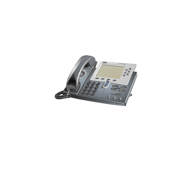 IP Phone, IP phone,