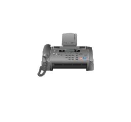 Fax, fax,