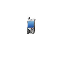 Smartphone, smartphone,