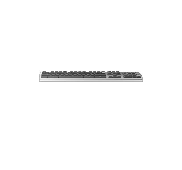 Computer keyboard, keyboard,