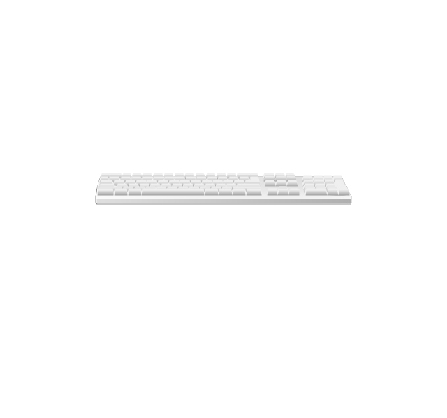 Apple Keyboard, Apple keyboard,