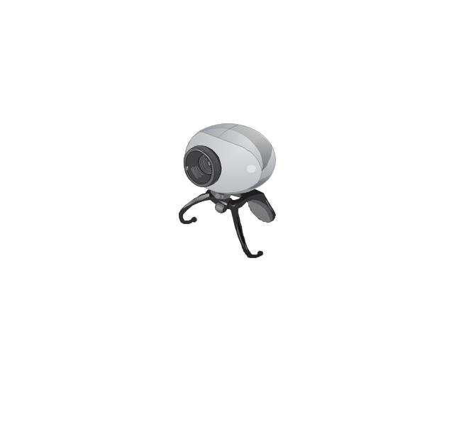 Webcam, webcam,