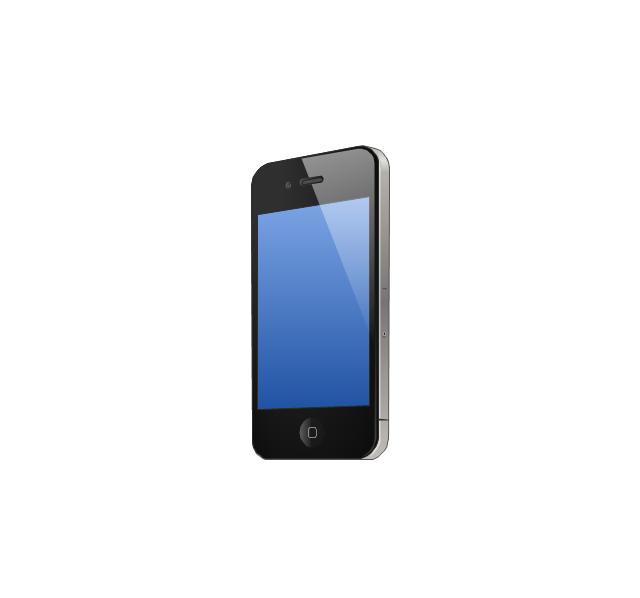 iPhone 4, iPhone 4,