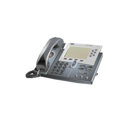 VoIP phone, IP phone,