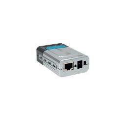 Port adapter, port adapter,