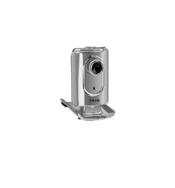 Webcam, Web camera,