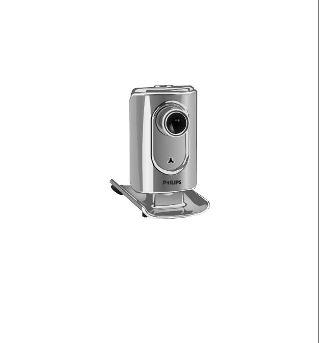clipart web camera - photo #49
