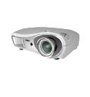 Video projector, projector,