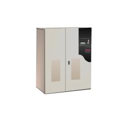 Uninterruptible power supply, UPS,