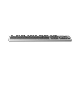 Keyboard, keyboard,