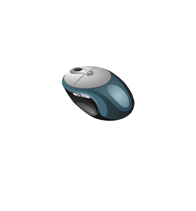Optical mouse, mouse,