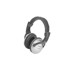 Headphones, earphones,