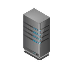 DDCS, DDCS, Distributed Data Communications Server,