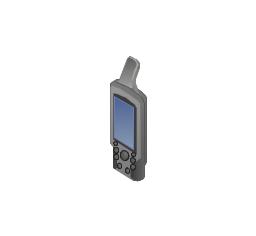 GPS phone, GPS phone,