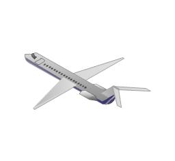 Airplane, airplane,