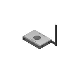Wireless Network Storage, wireless network storage,